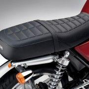 2014 Honda and Deluxe Honda Cb Series, Honda Cb1100, Six Speed, Cb750, Honda S, Fuel Economy, Bike, Classic, Model