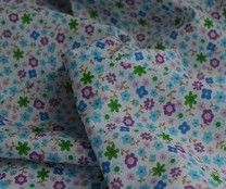 patchwork fabric online uk