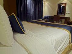 Al Muhaideb Olaya Hotel Riyadh, Saudi Arabia