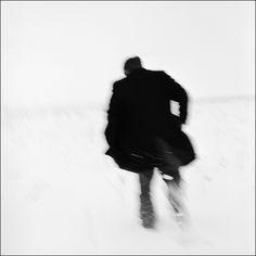 by Mihaela Ivanova    www.flickr.com/...