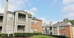 Willow Ridge Apartments | Apartments in Charlotte, NC