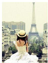 I love Paris in the springtime. I love Paris in the fall. I love Paris in the winter when it drizzles, I love Paris in the summer when it sizzles. I love Paris every moment, every moment of the year. Paris 3, I Love Paris, Paris Girl, Paris Style, Paris Summer, Summer 3, Paris Chic, Spring Time, Spring Break