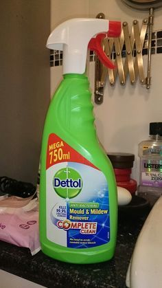 Pin By Netanel On Places To Visit Mold And Mildew Remover Mildew Remover Mold And Mildew