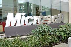 Microsoft je objavio poslovne rezultate za četvrti kvartal i oni su očekivano niži no što su bili prije godinu dana u isto vrijeme zbog akvizicije Nokijina odjela za mobilnu telefoniju. No otkazi za oko 18 tisuća zaposlenika će do u narednih nekoliko mjeseci popraviti stvar. Istovremeno, podaci na godišnjoj razini su pozitivni.