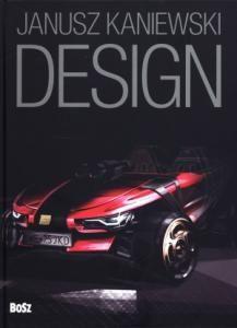 Design - Janusz Kaniewski