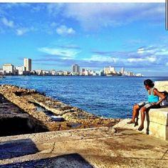 #LaHabana #Cuba