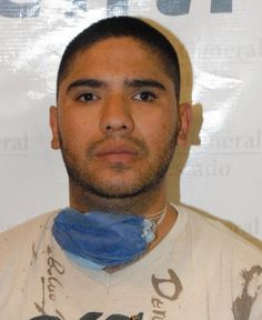Condenan a 30 años de prisión a sujeto por secuestro exprés de dos personas para robar objetos de su domicilio en la capital