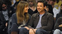 5 Things You Didnt Know: Robert Downey Jr. Robert Downey Jr., Ryan Gosling, Downey Junior, A Good Man, How To Become, Couple Photos, 5 Things, Men, Recovery