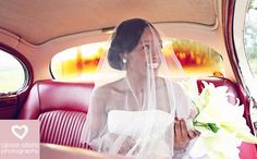Carmen Roberts Photography, Tim and Gugu's wedding 1 - love this shot of the beautiful bride. Beautiful Bride, Special Occasion, Wedding Photography, Engagement, Xmas, Engagements, Wedding Photos, Wedding Pictures