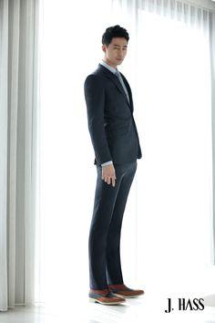 Jo in sung hope you feel better again okay yes. Jo Jung suk clothes blue white gay love boys relationship okay friendship okay yes. Gay love okay Suits Korean, Korean Men, Asian Men, Korean Actors, Korean Dramas, Asian Actors, Sharp Dressed Man, Well Dressed Men, Kdrama