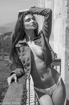 Ilvy Kokomo nudes (46 pictures), pics Paparazzi, Snapchat, swimsuit 2018