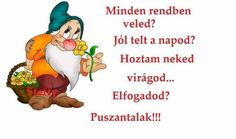 Minden rendben Emoji, Winnie The Pooh, Disney Characters, Fictional Characters, Facebook, Funny, Wtf Funny, Pooh Bear, Hilarious
