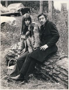 http://theredlist.com/media/database/muses/couples/art_culture/jane-birkin-serge-gainsbourg/003-jane-birkin-serge-gainsbourg-theredlist.jpgからの画像