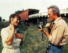 Bridges of Madison county, The (1995)