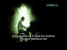 Ryan Star - Losing Your Memory (español)