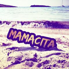 #MaxBrigante Max Brigante: Direzione Formentera!! Stasera @mamacitaclub @pinetaclubformentera #hiphop #reggaeton #djset
