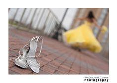 QUINCECERNA POSES | quinceanera photography in houston tx | 15dressesinhoustontx