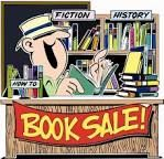 Massive Book Sale !!!! | Free classified website| http://south-africa.co