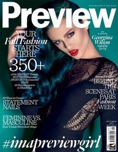 Fashion Media Philippines
