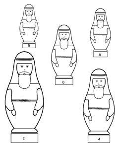 42 Best JESUS HEALS THE TEN LEPERS !!! images in 2014
