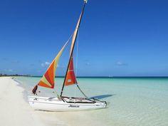 Iberostar Ensenachos (Cayo Ensenachos, Cuba) - Aug 2016 Resort (All-Inclusive)…