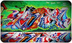 Lineas / Jota Oner / Details