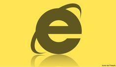 Probando diseños web en Internet Explorer