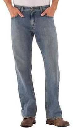 10 Bootcut Jeans Ideas Bootcut Bootcut Jeans Mens Jeans