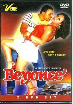 african+movies | Beyonce 1,2,3 &4 - Ghana - Drama, Love Relationship African Movies