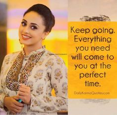 We were happy to come across these lovely photographs of actress and television personality Pearle Maaney wearing one of our 'Indian by Choice' designs! We think she looks just as charming as her vibrant personality! Loving the profound quotes as well, Pearle! #shalinijamesmantra #pearlemaaney #Indianbychoice