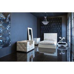 Lustra MW-Light Crystal 447010512 #homedecor #inspiration #interiordesign #livingroom Living Room, Interior Design, Crystals, Modern, Inspiration, Home Decor, Nest Design, Biblical Inspiration, Trendy Tree