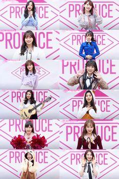 ❤️❤️❤️ Kpop Girl Groups, Kpop Girls, Secret Song, Yoon Sun Young, Sakura Miyawaki, Fandom, Japanese Girl Group, The Wiz, Funny Faces