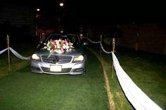 Mercedes ★