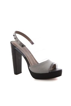 L'Agence shoes  http://www.shoeanatomy.com/
