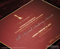 academy award envelope actual - Yahoo Image Search Results