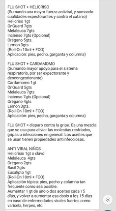 Melaleuca, Flu, Doterra, Personalized Items, Respiratory System, Doterra Essential Oils