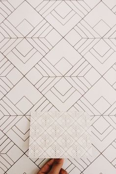 31 Ideas Geometric Art Deco Shape For 2019 Geometric Patterns, Geometric Lines, Line Patterns, Geometric Designs, Textures Patterns, Simple Geometric Pattern, Motif Art Deco, Art Deco Pattern, Art Deco Design
