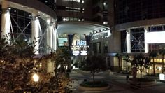 Plaza - Downtown Orl