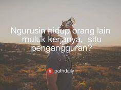 Jangan lawan alur cerita hidupmu  tapi ikuti lah alur cerita terbaik mu bersama orang orang yang menyayanginya . #pathdaily #pathdailyindonesia #pathstory #css #webdesign #html #programmer #coding #best #javascript #gettopost