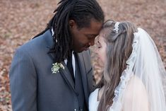 Interracial Wedding Couple | wedding and see my hand picked favorite photos from her wedding all ...
