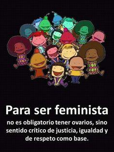 #Feminismo zahartuak. Eskerrak