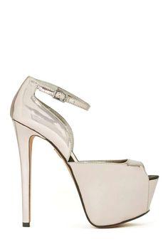 3fdb25abed2 Betsey Johnson Leanan Platform Jimmy Choo Shoes