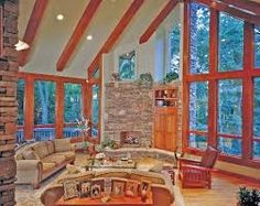 Amazing Image Result For House Plans Lots Of Windows Farm Pinterest Largest Home Design Picture Inspirations Pitcheantrous
