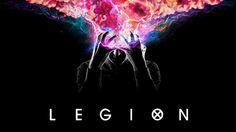 SÉRIE LEGION : UNE PROPOSITION POÉTIQUEMENT MUTANTE La série Legion est-elle un ovni mutant ? Le sujet s'y prête : la nouvelle création américaine de FX s'inspire de Marvel Comics et, plus précisément, de l'univers des X-Men. Ce qui aurait pu n'être qu'une énième réalisation lucrative se présente maintenant comme... https://www.unidivers.fr/serie-legion/ https://i1.wp.com/www.unidivers.fr/wp-content/uploads/2017/07/legion-serie-telev
