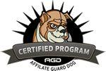 Certified!!!!
