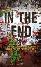 In the After, Tome 1 - Demitria Lunetta