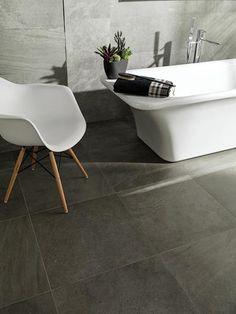 Venis Ocean Floor U0026 Wall Tiles | Jacobsen NZ