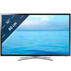 Samsung UE32F5570SS Full Hd Led Smart Tv Smart Tv özelliği ile artık evde sıkılmanıza engel olan bu Samsung televizyon, bilgisayar ihtiyacını ortadan kaldırarak internetteki bütün işlerinizi buradan yapmanıza imkan veriyor. Facebook, Twitter, Youtube gibi uygulamalara girebilir, dilerseniz yeni uygulamalar indirebilir, Web Browser uygulamasına girerek internette gezinebilirsiniz. http://www.beyazesyamerkezi.com/Samsung-UE32F5570SS-Full-Hd-Led-Smart-Tv.html