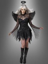 Dark Angel - Dunkler Engel
