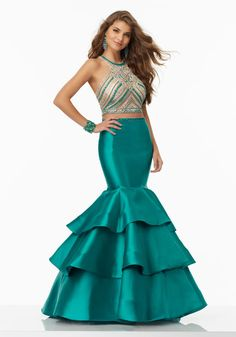 Paparazzi Prom by Mori Lee 99094 Morilee Prom Prom Dresses 2017, Evening Gowns, Cocktail Dresses: Jovani, Sherri Hill, La Femme, Mori Lee, Zoe Gray